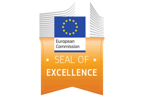 journey-protector-seal-of-excellence